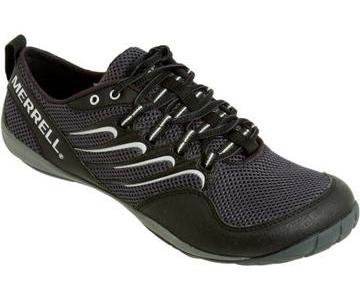 reputable site c5b7a 7cf14 Minimalist Shoe Review » Blog Archive » Merrell Trail Glove ...