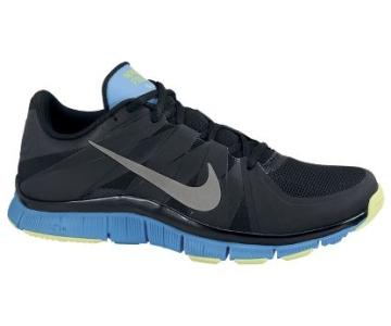 Nike Free TR3 5.0