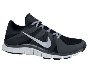 e2fe7f33c31 Minimalist Shoe Review » Blog Archive » Nike Free Trainer 5.0 Review