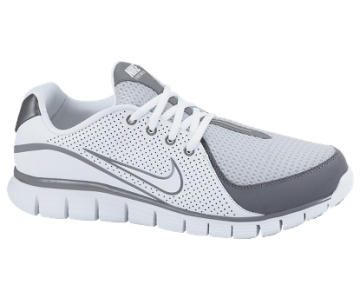best website 05a03 a8ff5 Minimalist Shoe Review » Blog Archive » Nike Free Walk Review